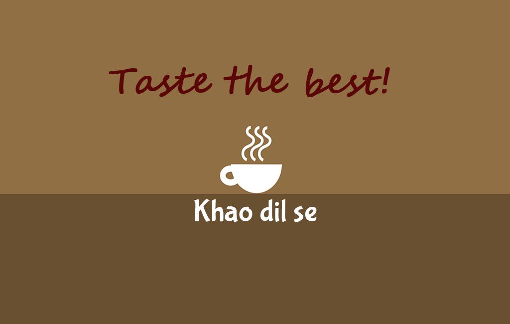 Khao Dil Se