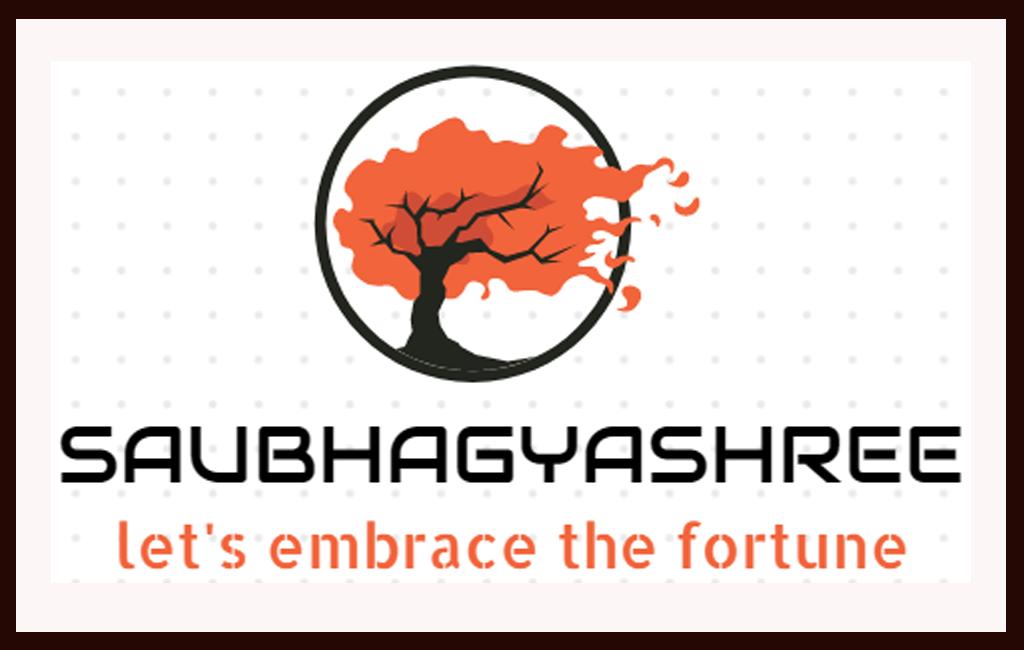 Saubhagyashree